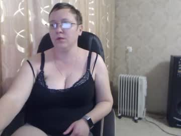 [24-09-20] nikaaleks record private show from Chaturbate