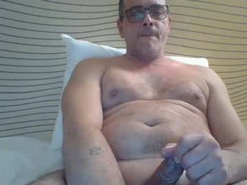 [27-11-20] tgbt95 record private webcam from Chaturbate
