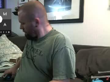 [10-07-20] thumper_ss record blowjob video