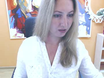 [12-11-20] valerykiwii record private show from Chaturbate