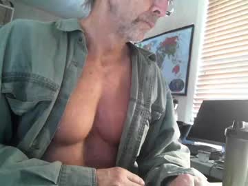 [28-07-21] vikiing record private XXX video from Chaturbate