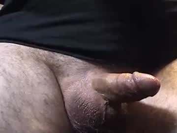 [19-01-21] lukestarfckr show with toys from Chaturbate