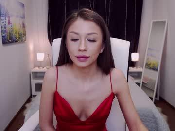 [16-01-21] rachelgrei chaturbate show with cum