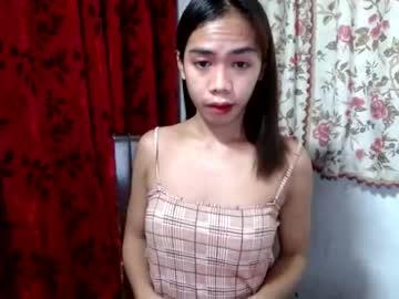 [08-01-21] sinful_seduction chaturbate nude