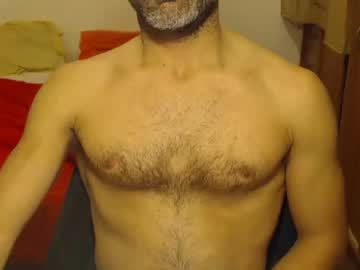 [20-01-20] gentleddy record video from Chaturbate.com