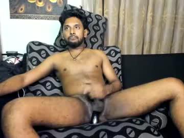 [23-07-21] indianguybbc0604 chaturbate dildo record