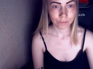 [31-05-20] molly_royse chaturbate video with dildo