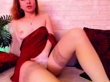 [04-01-21] mortebella webcam video