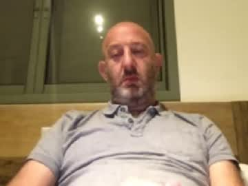 [02-12-20] robster691 private XXX video from Chaturbate.com