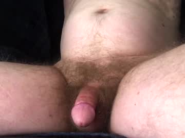 [23-01-20] seldin9999 show with cum from Chaturbate