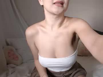 [29-10-20] carrie_henn public webcam from Chaturbate.com