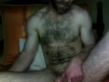 [29-01-20] davelaval30 private show video from Chaturbate