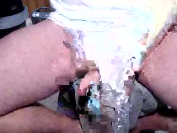 [17-06-21] nice3rd10 premium show video from Chaturbate