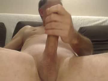 [22-11-20] pierrechevalier record private sex video from Chaturbate