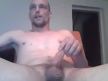[21-04-20] hansmen23 private show from Chaturbate.com