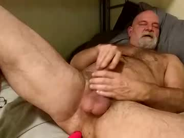 [20-11-20] myfatsloppycock record cam show from Chaturbate