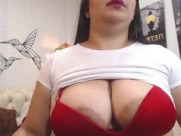 [08-01-21] naughty__caroline_ record video with toys from Chaturbate
