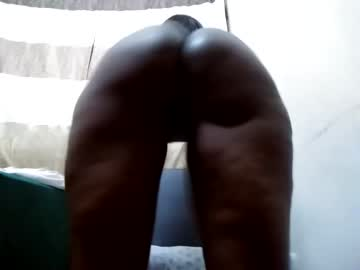 [18-10-20] prettyblack25 record private XXX video from Chaturbate.com