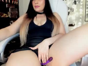 [29-10-20] freyjashine_x show with cum from Chaturbate.com