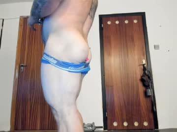 [25-11-20] medved84 chaturbate public webcam