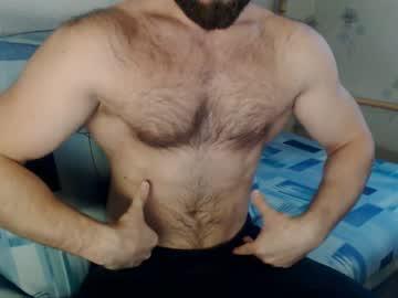 [08-01-20] pegas92 public webcam from Chaturbate.com