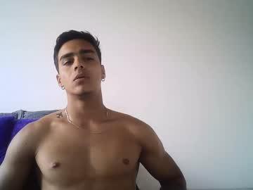 [11-10-20] erotichouse webcam show