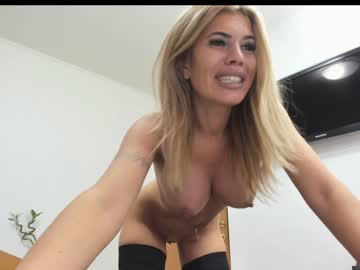 [27-01-20] laranya record public webcam video from Chaturbate.com