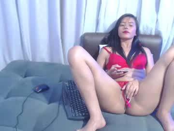 [30-01-20] naughty_girl09 chaturbate