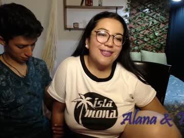 alana_tony