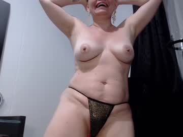 [03-10-20] betzabeth_1 webcam video
