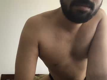 [02-08-20] greatguy1111 record private XXX show from Chaturbate