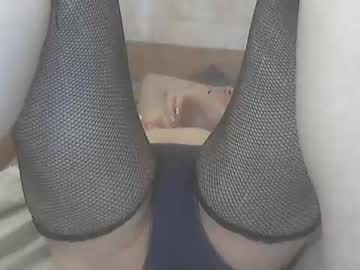 [07-03-21] kissyou111 record cam video from Chaturbate.com