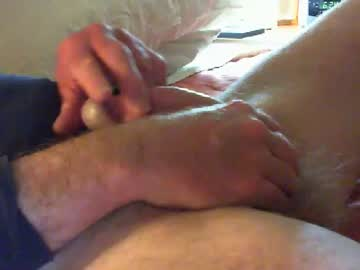 [16-12-20] prince2929 chaturbate video with toys
