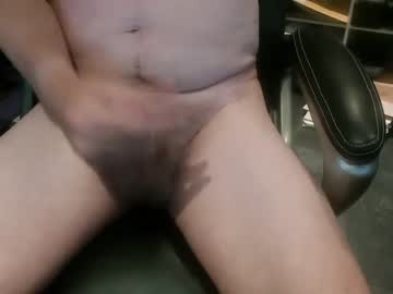 [12-06-20] top8incher video with dildo
