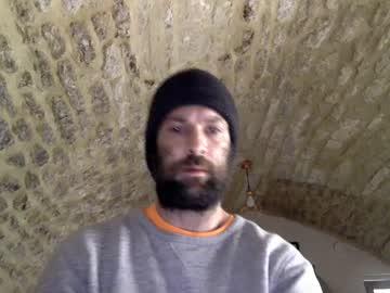 [30-03-20] yoummm public webcam video