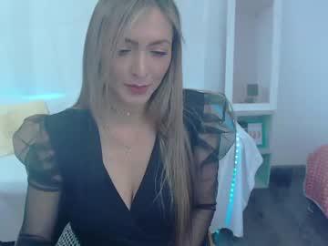 [15-01-21] _anttonia_ record public webcam video from Chaturbate.com