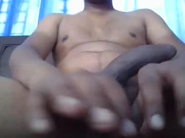 [02-01-21] rahulindianbbc666 record public webcam