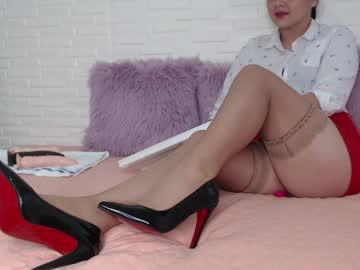 [23-11-20] sofia_gomezz chaturbate video