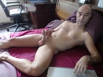 [19-09-20] tifaboy chaturbate private webcam