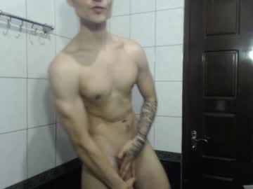 [19-07-20] jek_bale private XXX show from Chaturbate.com