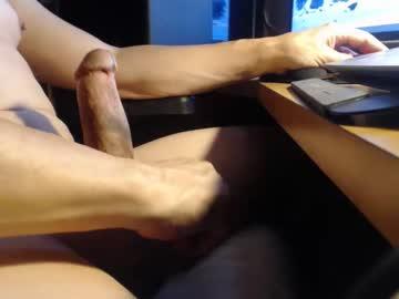 [12-07-20] jonftl nude