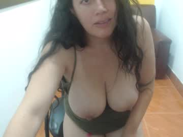 [20-02-20] luciana_32r record private show from Chaturbate.com