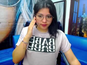 [19-01-21] charlott_gomez record video with dildo from Chaturbate.com