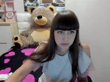 [13-07-20] folore_ record show with cum
