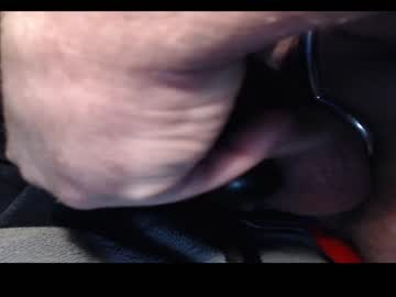[09-08-20] hitachi55 show with toys from Chaturbate