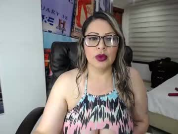 [24-11-20] lucy_castle premium show video from Chaturbate