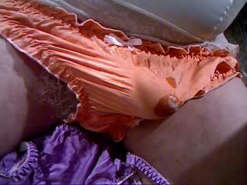 [22-11-20] pantywearer272006 private