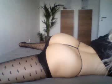 [26-01-20] zoe_phillippe record premium show video from Chaturbate.com