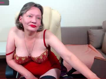[03-08-20] sexy_mom_jane private show video