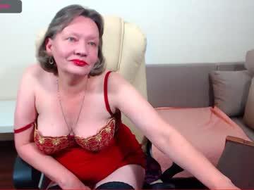 [03-08-20] sexy_mom_jane private show video